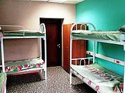Общежитие рядом с аэропортом Шереметьево Химки