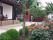 Дом 250 м² на участке 12 сот. Ойсхара