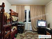1-комнатная квартира, 29 м², 4/5 эт. Новосиньково