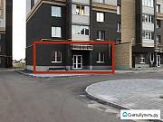 Помещение 128 квадратов Тамбов