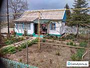 Дом 45 м² на участке 20 сот. Орджоникидзевский