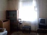 Комната 18.5 м² в 1-ком. кв., 3/4 эт. Казань