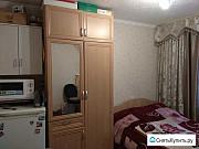 Комната 12 м² в 1-ком. кв., 2/9 эт. Смоленск