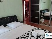2-комнатная квартира, 69 м², 6/16 эт. Хабаровск