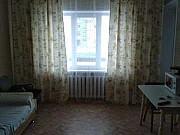 Комната 18 м² в 2-ком. кв., 1/9 эт. Самара