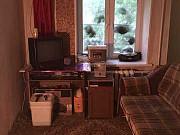 Комната 11 м² в 3-ком. кв., 1/5 эт. Комсомольск-на-Амуре