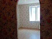 Комната 18 м² в 1-ком. кв., 3/5 эт. Волжск