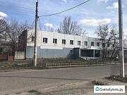 Офисы,склады 1600 кв.М Астрахань