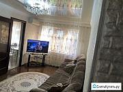 3-комнатная квартира, 54 м², 1/3 эт. Грозный