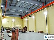 Продам производственный комплекс 7075 кв.м Волжский