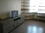 Комната 38 м² в 1-ком. кв., 3/17 эт. Отрадное