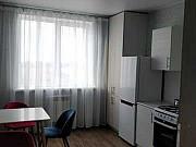 2-комнатная квартира, 62 м², 14/14 эт. Тверь