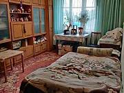 Комната 17.9 м² в 1-ком. кв., 2/5 эт. Лакинск