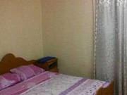 1-комнатная квартира, 30 м², 3/5 эт. Элиста