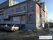 Помещение свободного назначения, 64.8кв.м. Ижевск