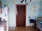 Комната 14 м² в 1-ком. кв., 3/5 эт. Рязань