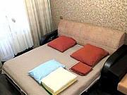 1-комнатная квартира, 40 м², 3/9 эт. Ульяновск