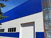 Производственное помещение, 583 кв.м. Богородицк