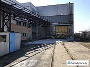 Производственное помещение, 9626 кв.м. Новокузнецк