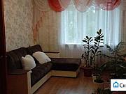 Комната 40 м² в 2-ком. кв., 3/5 эт. Алатырь