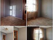 2-комнатная квартира, 52 м², 3/5 эт. Ноябрьск