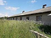 Производственное помещение, 700 кв.м. Большое Село