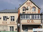 Комната 20 м² в 1-ком. кв., 2/3 эт. Ставрополь