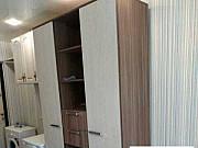 Студия, 16 м², 2/5 эт. Владивосток