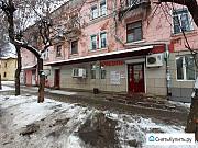 Помещение под магазин 150м2 Киров