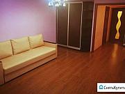 2-комнатная квартира, 72 м², 2/10 эт. Смоленск
