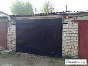 Гараж Ижевск