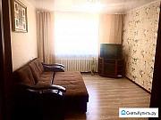 2-комнатная квартира, 55 м², 2/9 эт. Вязьма