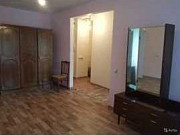 1-комнатная квартира, 36 м², 4/5 эт. Владикавказ