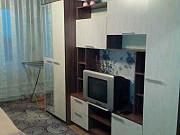 2-комнатная квартира, 51.1 м², 5/5 эт. Прохладный