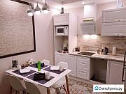 2-комнатная квартира, 48 м², 5/9 эт. Петрозаводск