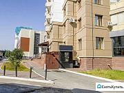 Помещение свободного назначения, 130 кв.м. Сургут