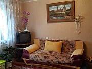 Комната 25 м² в 2-ком. кв., 3/5 эт. Брянск