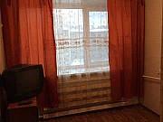 Комната 13.2 м² в 1-ком. кв., 5/5 эт. Вологда
