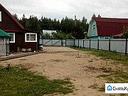 Дом 80 м² на участке 9 сот. Вологда