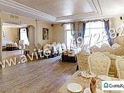 Продам помещение свободного назначения, 227.3 кв.м. Комсомольск-на-Амуре