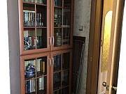 3-комнатная квартира, 58 м², 6/9 эт. Щербинка