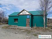 Торговое помещение, 60.9 кв.м. Нижневартовск