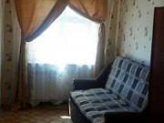 Комната 12 м² в 4-ком. кв., 2/5 эт. Саратов