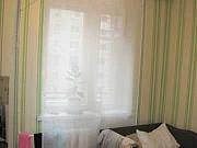 Комната 13 м² в 1-ком. кв., 4/9 эт. Новочебоксарск