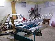 Продам помещение свободного назначения, 156 кв.м. Барнаул