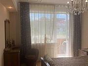 3-комнатная квартира, 68.1 м², 1/5 эт. Горно-Алтайск