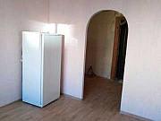 Комната 18 м² в 1-ком. кв., 3/5 эт. Псков