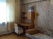 Комната 65 м² в 2-ком. кв., 2/5 эт. Иркутск