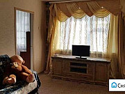 2-комнатная квартира, 44.1 м², 3/5 эт. Магадан