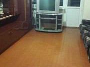 2-комнатная квартира, 42 м², 4/5 эт. Нальчик